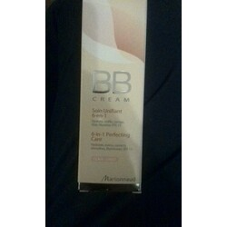 BB Cream -Marionnaud