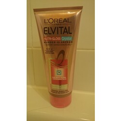 Elvital Nutri-Gloss