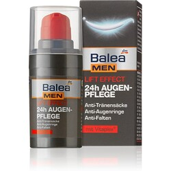 Balea lift effect 24h Augencreme