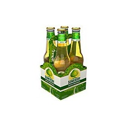 Somersby Cider 4x33cl