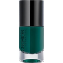 CATRICE Nagellack »Ultimate Nail Lacquer 10 ml«