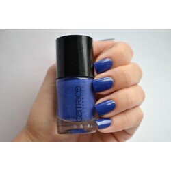 Catrice Ultimate Nail Lacquer 13 Shopping Day At Bluemingdales