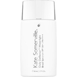 Kate Somerville Daily Deflector™ Waterlight Broad Spectrum SPF 50+ PA+++ Anti-Aging Sunscreen