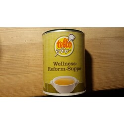 Wellness-Reform-Suppe