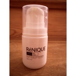 Rénique skin day cream