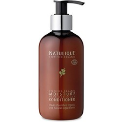NATULIQUE Moisture Conditioner