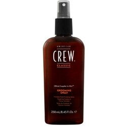 American Crew: Grooming Spray