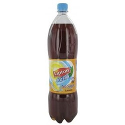Lipton Zero Lemon Ice Tea