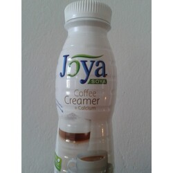Joya Coffee Creamer+Calcium