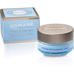 Qamaré Switzerland - Intense Moisturising Cream