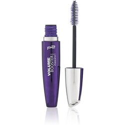 p2 volume booster mascara