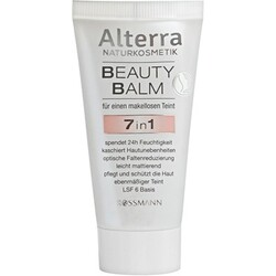 Alterra 7in1 Beauty Balm