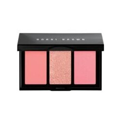 Bobbi Brown Makeup Wangen Cheek Palette Nr. 01 Calypso 7,80 g