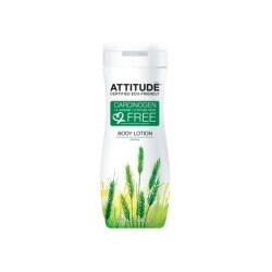 ATTITUDE Bodylotion 355ml