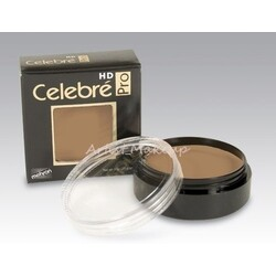 Mehron Celebre HD Pro Foundation