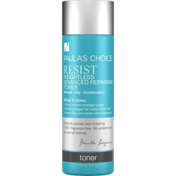 Paula's Choice - RESIST Weightless Advanced Repairing Toner