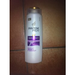 Pantene Pro-V Youth Protect 7