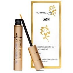 NutraLuxe Lash MD Eyelash Conditioner