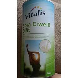 pro dimi pharma vitalis diät drink