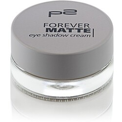 p2 forever matte eye shadow cream 005 Just Right