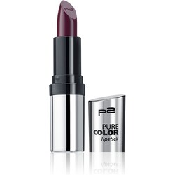 P2 pure color lipstick 042 - Madison Square