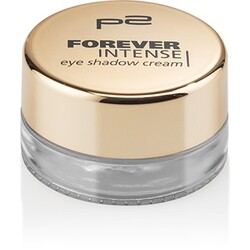 P2 forever intense eye shadow cream 040 - just me