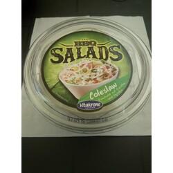 Salat coleslaw lidl