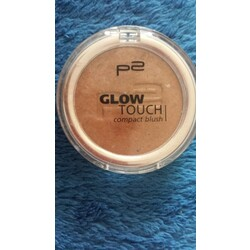 P2 Glow Touch