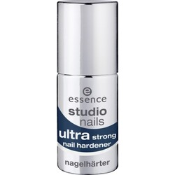 Essence- studio nails ultra strong nail hardener