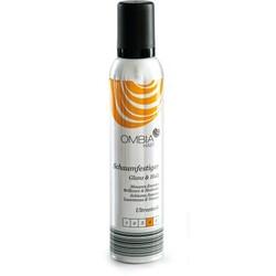 Ombia Hair Schaumfestiger Glanz Amp Halt 24059039