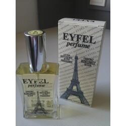 Eyfel Perfume E83 8680902512287 Codecheckinfo