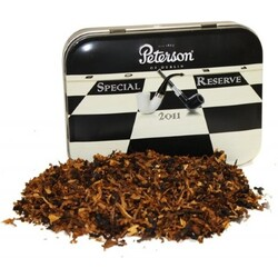 Peterson Special Reserve 2011