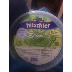 Hitschler schnüre