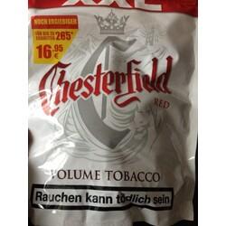 Chesterfield Red 4023500064576 Codecheckinfo