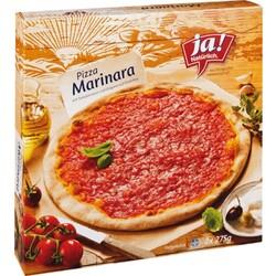 Pizza ja kalorien