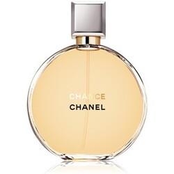 Chanel Chance Eau De Parfum 50 Ml 3145891264203