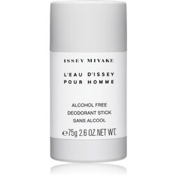 Issey Miyake Herrendüfte L´Eau d´Issey pour Homme  Deodorant Stick