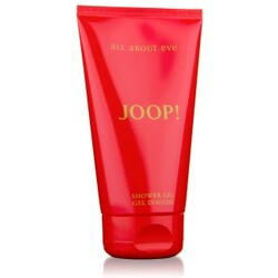 JOOP! All About Eve Showergel 150 ml