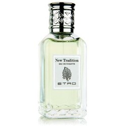 Etro New Tradition Eau de Toilette 100ml