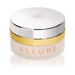 Chanel Allure Körpercreme 200 ml
