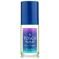 Tosca for her Eau de Cologne 30ml