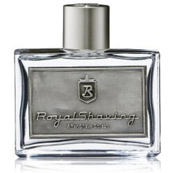 Royal Shaving Rasurpflege After Shave Lotion 100ml