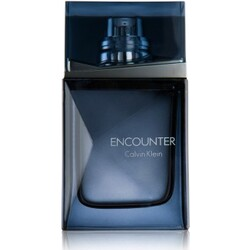 Calvin Klein Herrendüfte Encounter Eau de Toilette Spray  100 ml