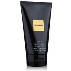 Jil Sander No.4 Bodylotion 150 ml