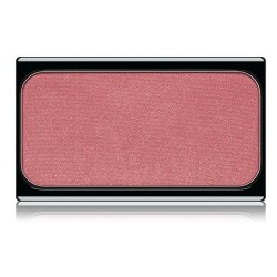 Artdeco Blusher Rouge Nr.48 carmine red blush 5 g
