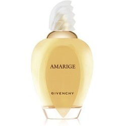Givenchy Amarige Eau de Toilette Spray 100 ml