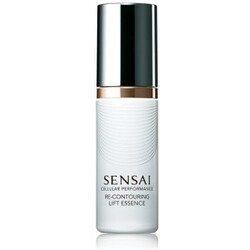 Sensai Cellular Performance Lifting Re-Contouring Essence Gesichtsserum 40 ml