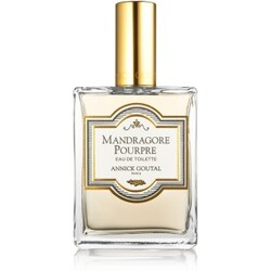 Annick Goutal Mandragore Pourpre for Men Eau de Toilette 100 ml