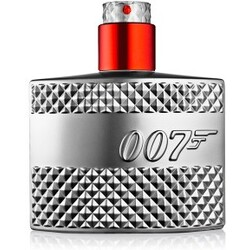 James Bond 007 Quantum Eau de Toilette 75 ml