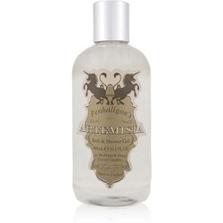 Penhaligon's Artemisia Showergel 300 ml